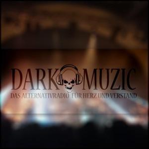 darkmuzic