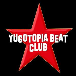 yugotopia-beat-club